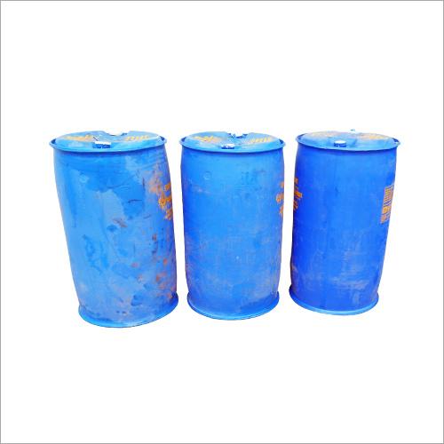 Liquid PE Wax: CP 050