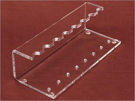 Pen Display Stand