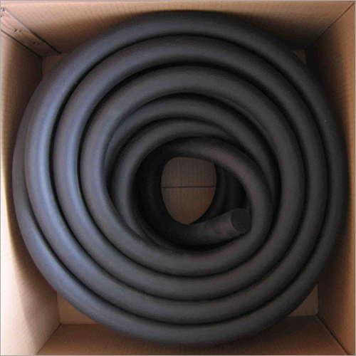 O Ring Rubber Cords