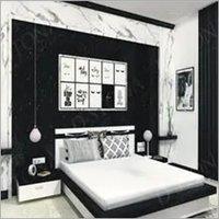 Bedroom Wall