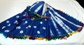 Printed Cotton Sarees