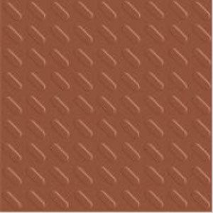 Capsule Terracotta Vitrified Floor Tiles