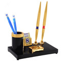 Pen Stand-1242