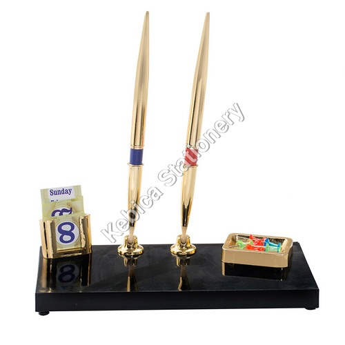 Pen Stand-1436
