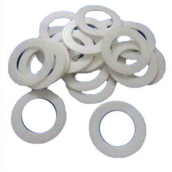 Bottle EPE Seal Rings