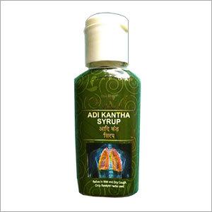 Adi Kantha Herbal Syrup