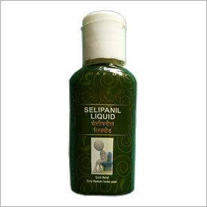 Selipnil Herbal Syrup