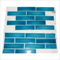 Kitchen Mosaic Tiles