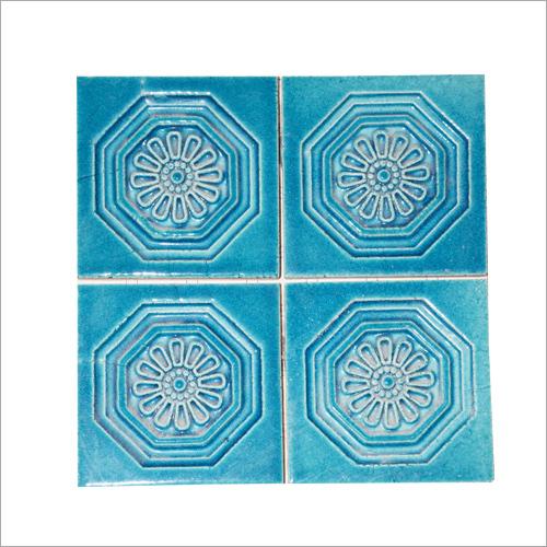 Designer Handmade Tiles