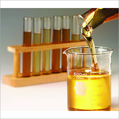 Lubrication Oil Testing Services
