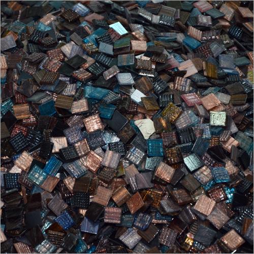 Wall Mosaic Tiles