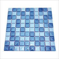 Fancy Mosaic Tiles