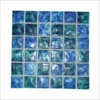 Hand Made Mosaic Tiles