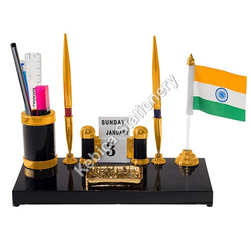 Pen Stand 120DF