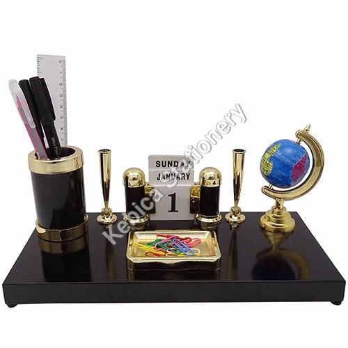 Pen Stand 120 DG