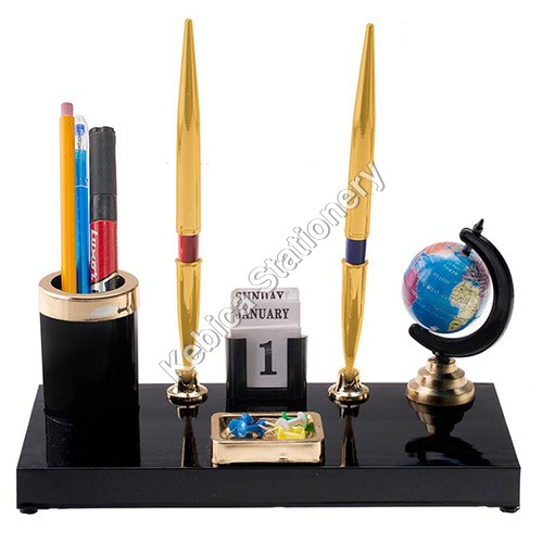 Pen Stand 202 G
