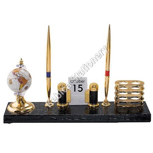 Decorative Pen Stands