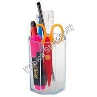 Pen Holder 3040
