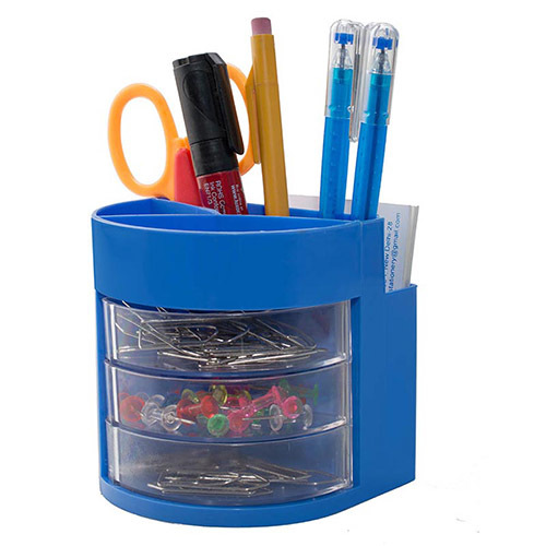 Pen Stand 8034