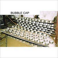Bubble Cap