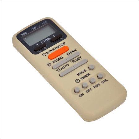 Toshiba AC Remote Controller