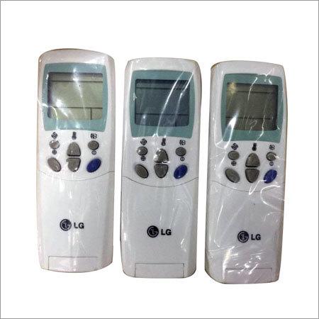 LG AC Remote Control