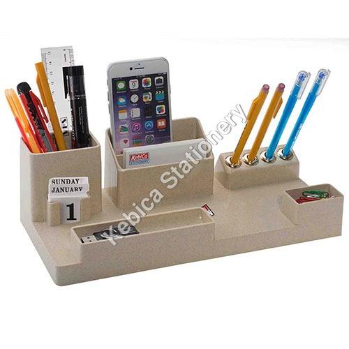 Desk Organizer 152