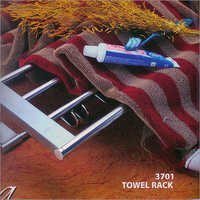 Towel Rods for Bathroom