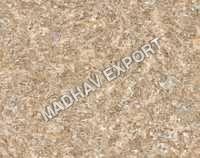 Interior Flooring Tiles