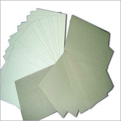 Uncoated Duplex Boards
