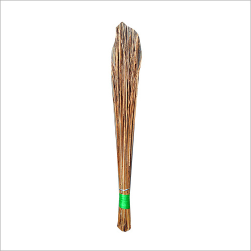 Coconut Palm Brooms