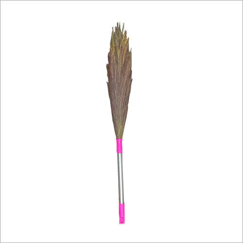 Deluxe Grass Brooms