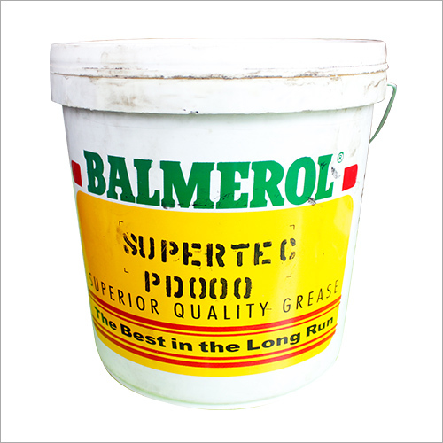 Balmerol Supertec Grease