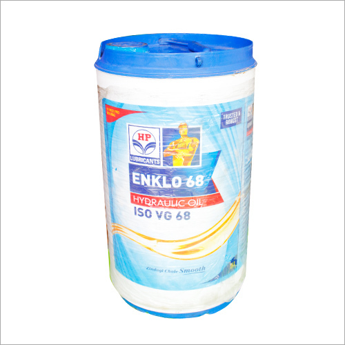 HP ENKLO 68 Hydraulic Oil