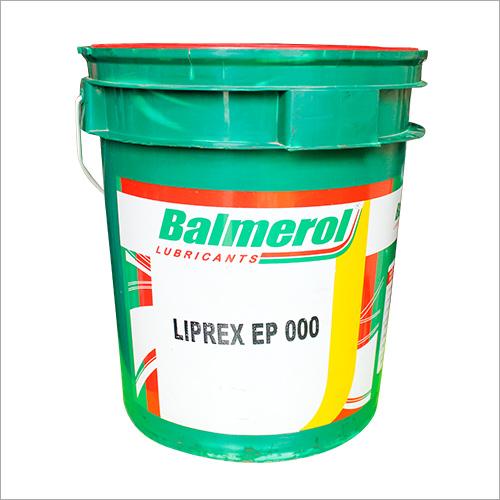Balmerol Liprex Lubricants