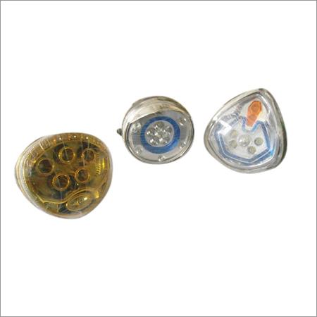 E Rickshaw LED Headlights