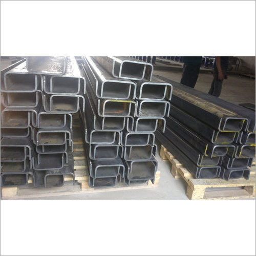 Steel Bending Products