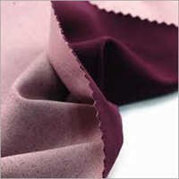 3 Thread Fleece Plain Fabric