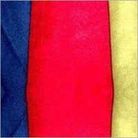 3 Thread Fleece Jacquard Fabric