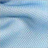 Interlock Mesh Knitted Fabric