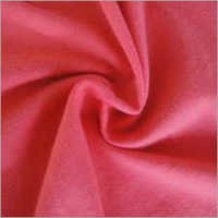 Single Jersey Knitted Plain Fabric