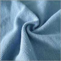 Single Jersey Knitted Rib Fabric