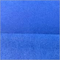 2 Thread Fleece Single Jersey Fabric