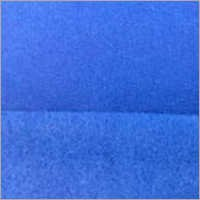 2 Thread Fleece Single Jersey Fabric