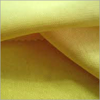 Single Jersey Plain Fabric