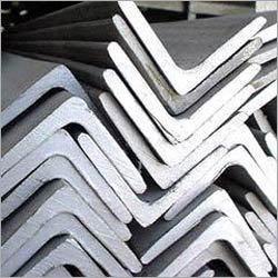 Angles Steel