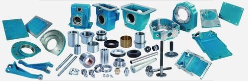 Truck Auto Parts