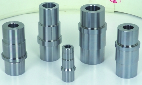Gearbox Hollow Shaft