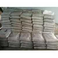 Chemicals Bags For Earthing