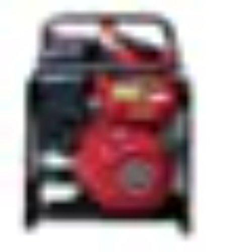Portable Welding Generator 175 Amp
